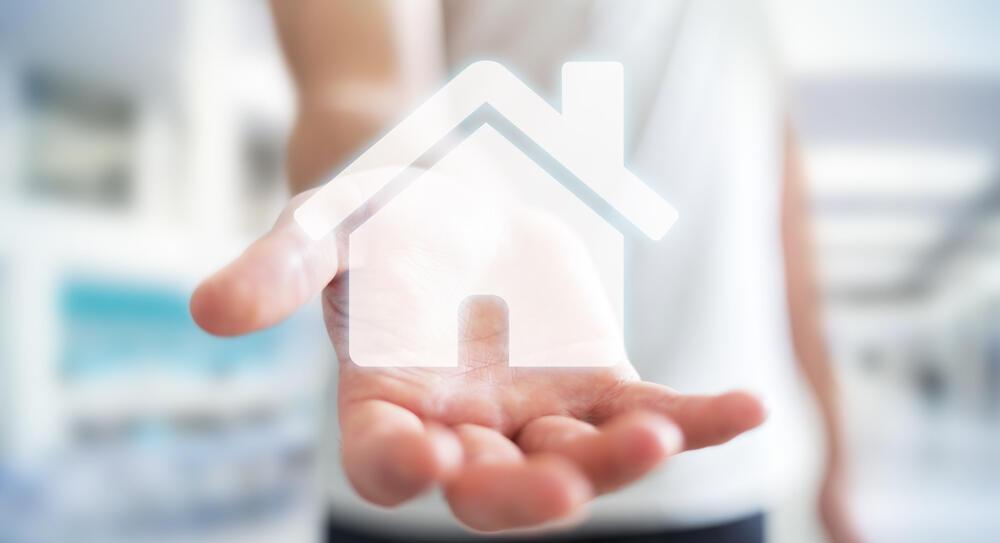 Ev Kiralarken Nelere Dikkat Edilir