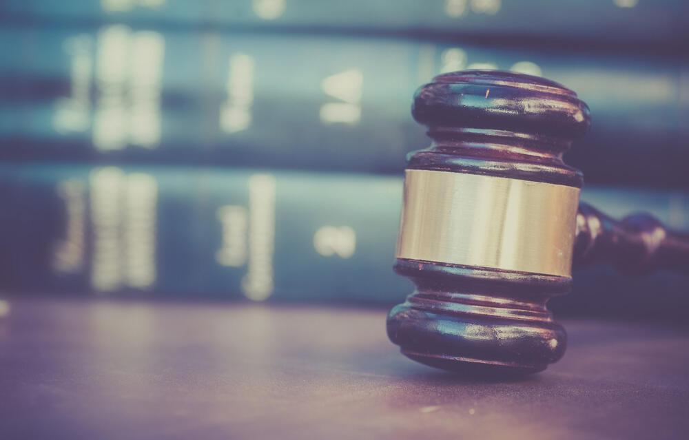 Lisanslı Emlak Komisyonculuğu ve Lisanslı Emlak Müşavirliği Yasa Tasarısı