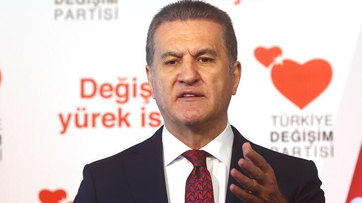 Son dakika... Mustafa Sarıgül hastaneye kaldırıldı thumbnail