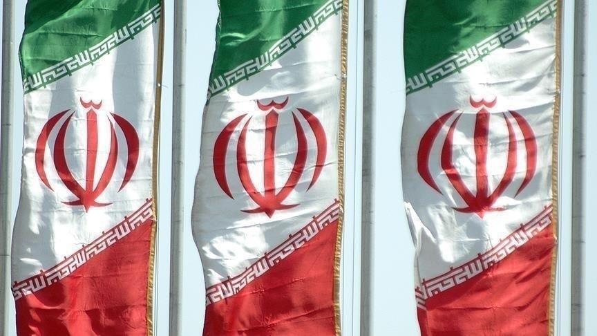 İran, mahkum değişimi için ABD ile aracılar üzerinden görüşüyor thumbnail