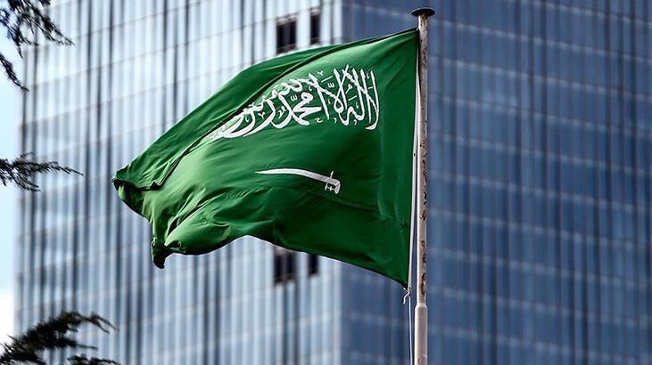 Suudi Arabistan'dan ülkedeki 8 Türk okulu için flaş karar - Haberler Milliyet