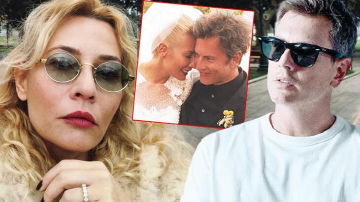 Batuhan-Leyla Mutlugil çifti boşanıyor! thumbnail