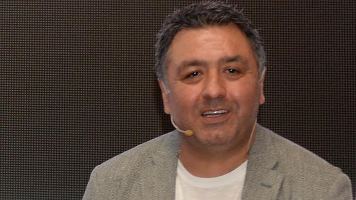 Mustafa Uslu, prodüksiyon asistanı Turan Altunbaşak'tan şikâyetçi oldu thumbnail