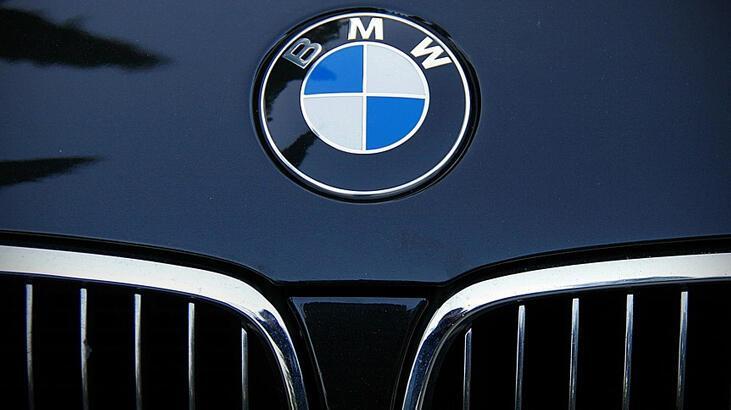 Milliyet Otomobil - cover