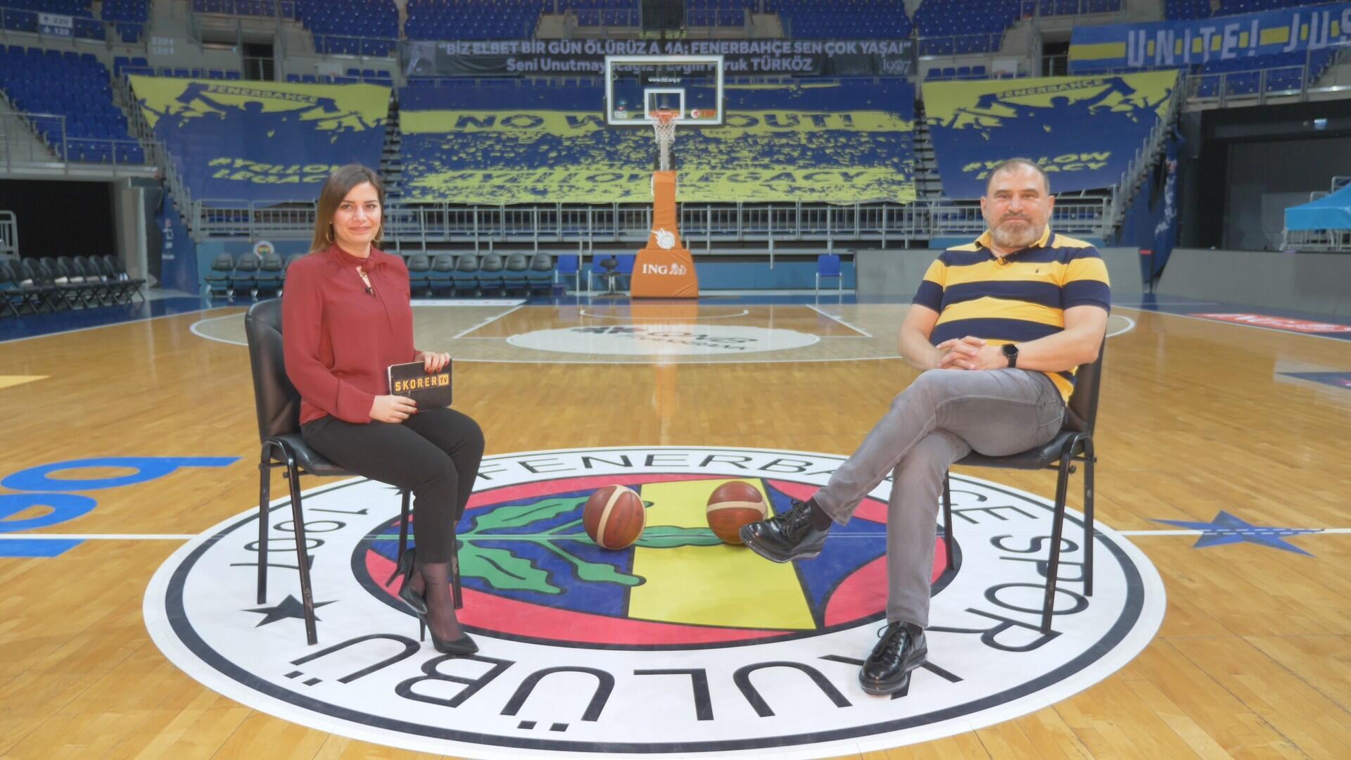 Sertac komsuoülu FBTV