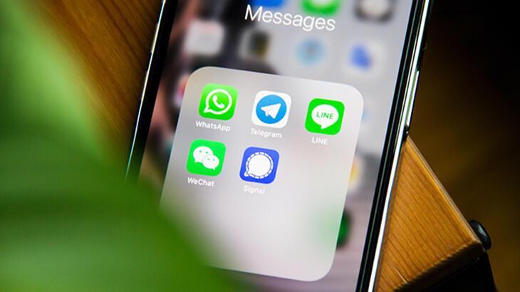 CEO'dan iPhone kullanıcılarına 'köle' benzetmesi thumbnail
