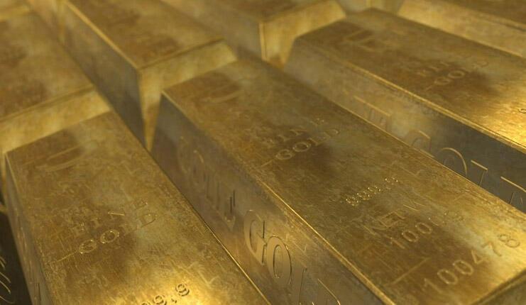 Sahte Altın Nasıl Anlaşılır? Altın Alırken Nelere Dikkat Edilmelidir? thumbnail