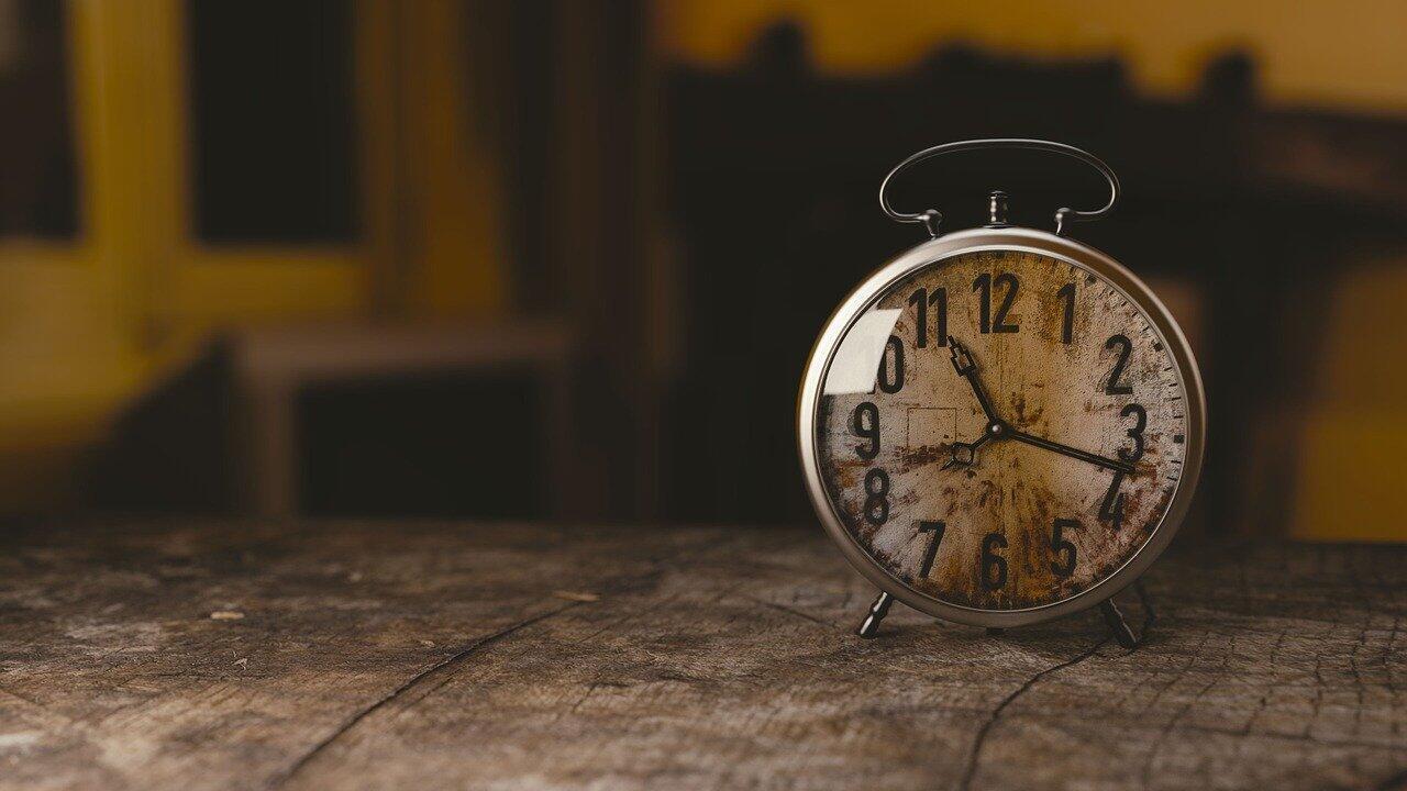 15.51 Saat Anlamı Nedir? Saat 15 51 İse Ne Anlama Gelir? (2021) thumbnail