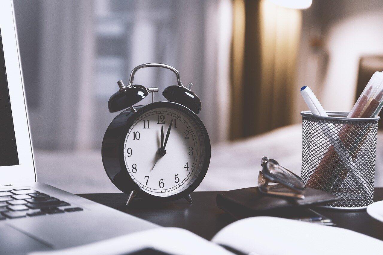 10.01 Saat Anlamı Nedir? Saat 10 01 İse Ne Anlama Gelir? (2021) thumbnail