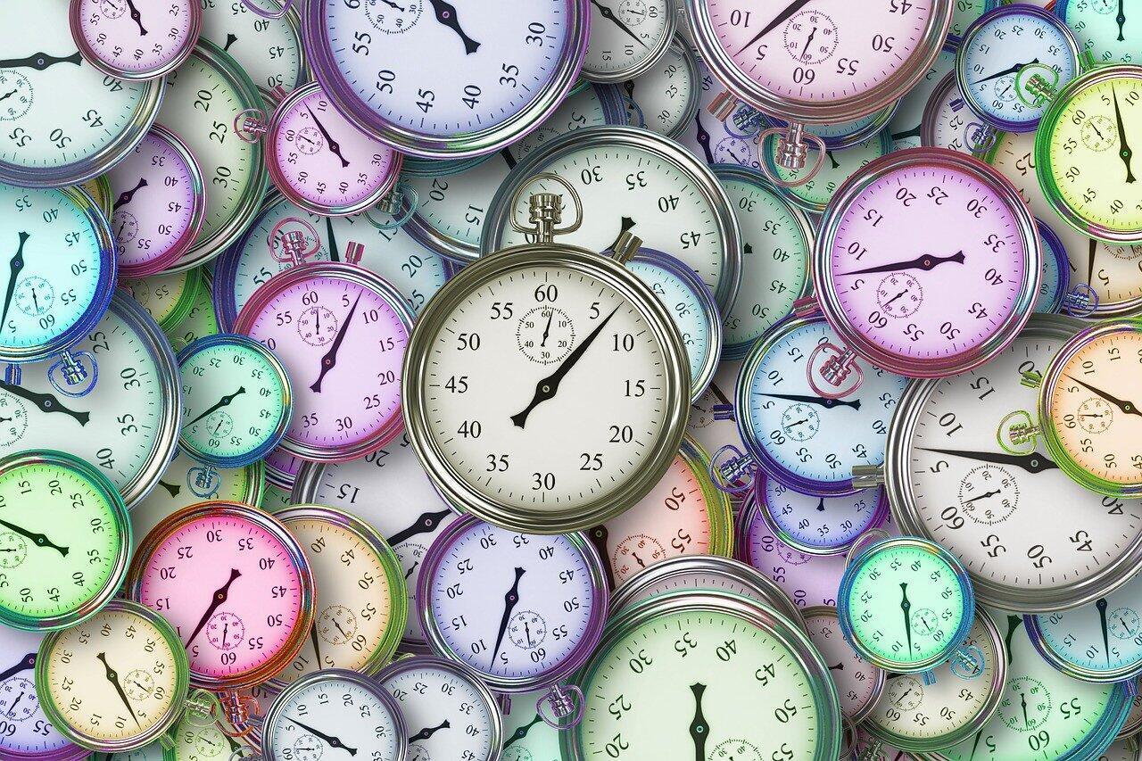 05.50 Saat Anlamı Nedir? Saat 05 50 İse Ne Anlama Gelir? (2021) thumbnail