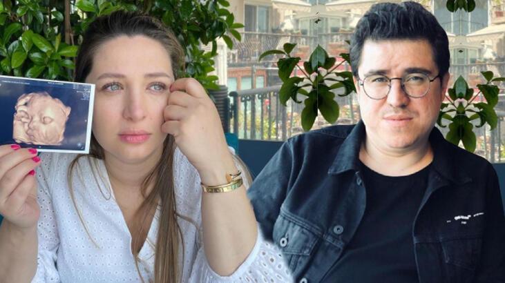Nurdan Beşen Büyükak gün sayıyor: Bence bana benziyor thumbnail