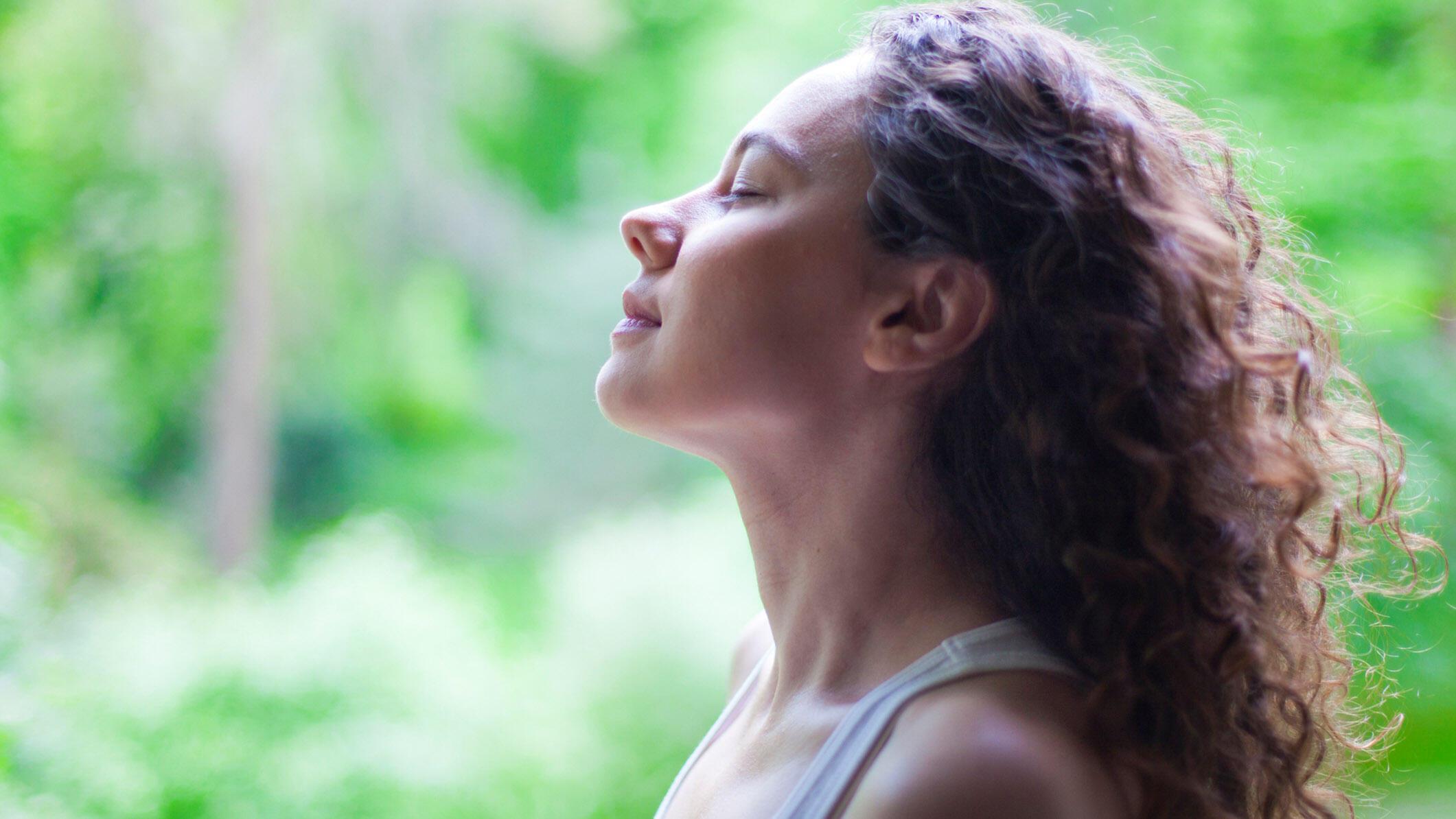 Sınav stresine iyi gelecek nefes egzersizi önerileri thumbnail