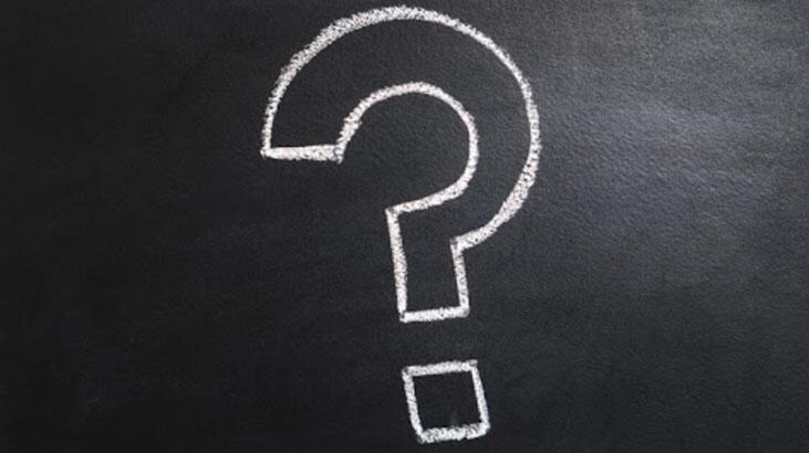 Geniz Eti Ameliyatı Nasıl Olur? Adenoid Ameliyatı Nasıl Yapılır? thumbnail