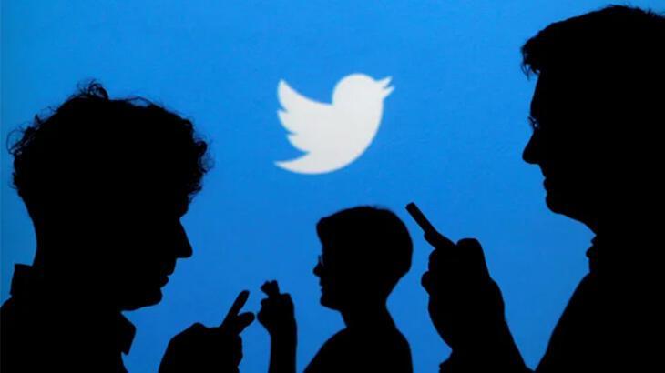 Twitter'ın faaliyetlerinin askıya alınmasına tepki thumbnail