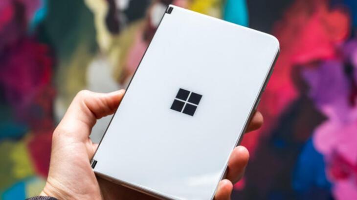 Microsoft yeni bir kamera sisteminin patentini aldı thumbnail