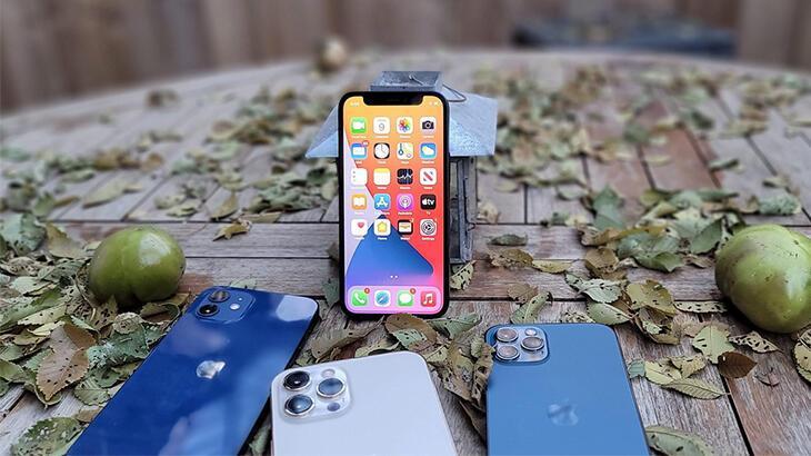 iOS 15 ile gelecek yenilikler: iPhone'lar nasıl değişecek? thumbnail