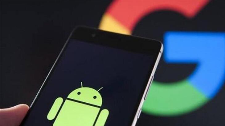 Google'dan Android kullanıcıları için yeni karar thumbnail