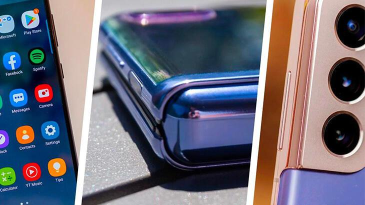 Samsung yeni bir sensör tanıtmaya hazırlanıyor thumbnail