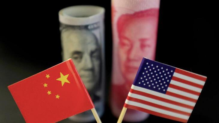 ABD'nin Çin'e karşı teknoloji mücadelesi sürüyor thumbnail