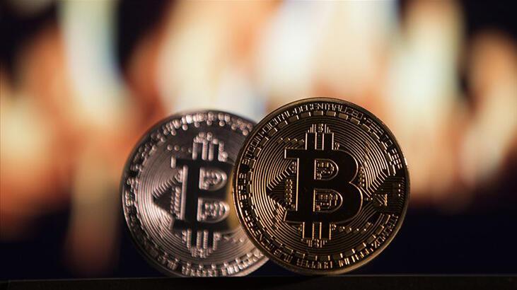 Para birimleri Bitcoin oldu! Tarihe geçtiler - Son Dakika Milliyet