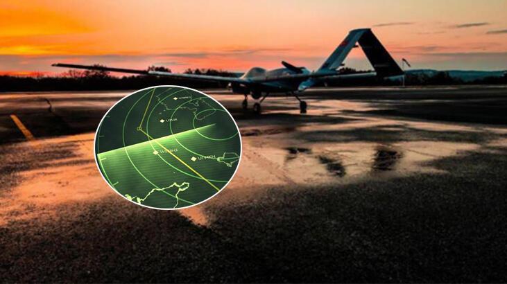 SON DAKİKA: Türk SİHA'lar Pentagon'a panik yaşattı! ABD'de manşetlerde...