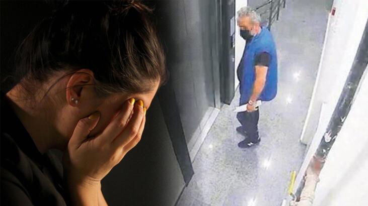 Son Dakika: 'Polisim' deyip tecavüz etti! Güzellik merkezinde dehşet... -  Güncel Haberler Milliyet