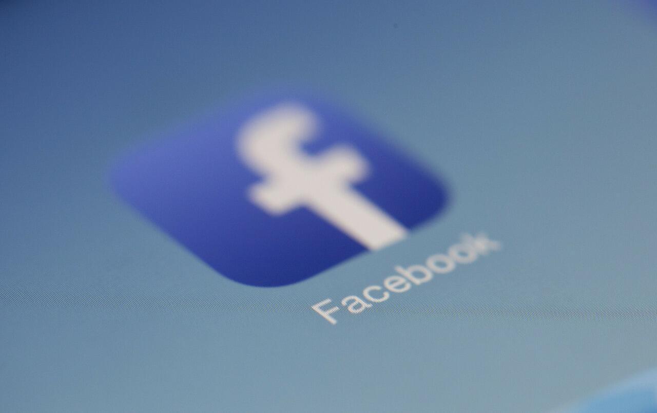 Facebook Hesap Silme Linki 2021: Facebook Hesabı Kalıcı Olarak Nasıl Kapatılır?
