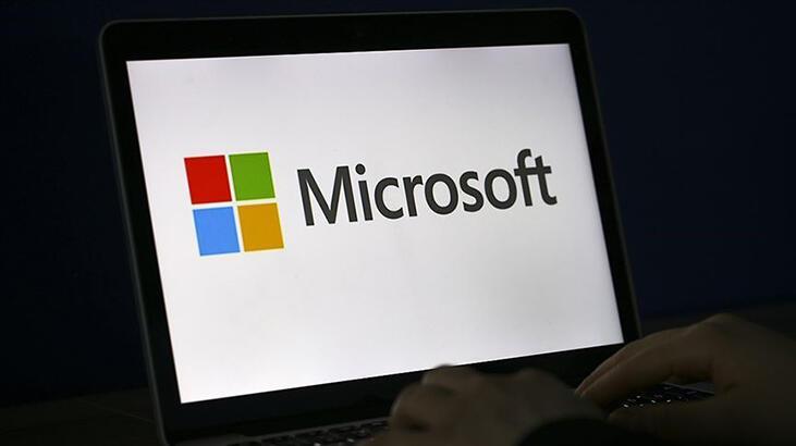 Çin, Microsoft e-mail sistemine siber saldırı düzenlediği iddiasını reddetti