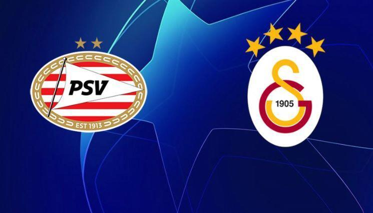 TV8 yayın sorunu nedir? PSV - Galatasaray maçı neden donuyor?