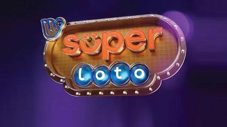Süper Loto sonuçları saat kaçta açıklanacak? 22 Temmuz Süper Loto çekilişi ne zaman?