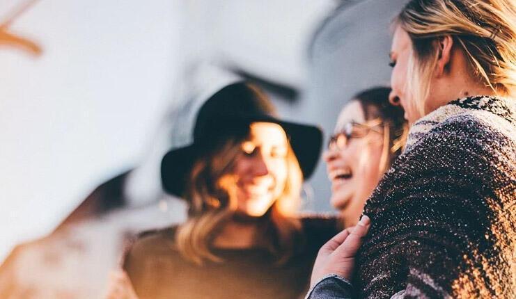 Dünya Dostluk Günü mesajları ve sözleri: Dünya Arkadaşlık Günü nedir? - Haberler Milliyet