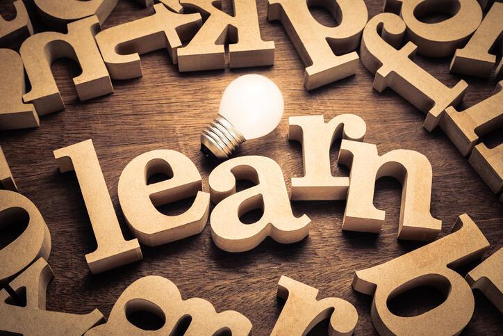İngilizce Alfabe Sıralaması: İngilizce Alfabe Harfleri ve Okunuşu