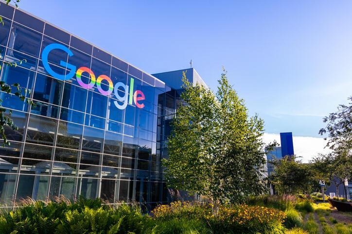 Google'ın Merkez Binası Nerededir? Google Merkez Binası Hangi Ülkede?