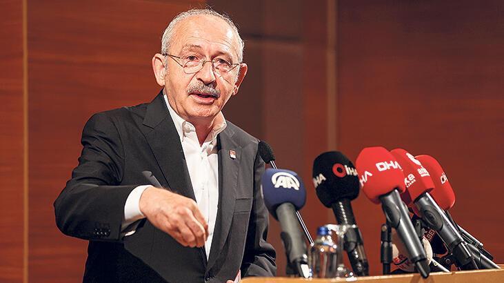 Kılıçdaroğlu'ndan 'yetersiz yangın uçağı' eleştirisi: Yangın söndürmek için ihale mi açılır?