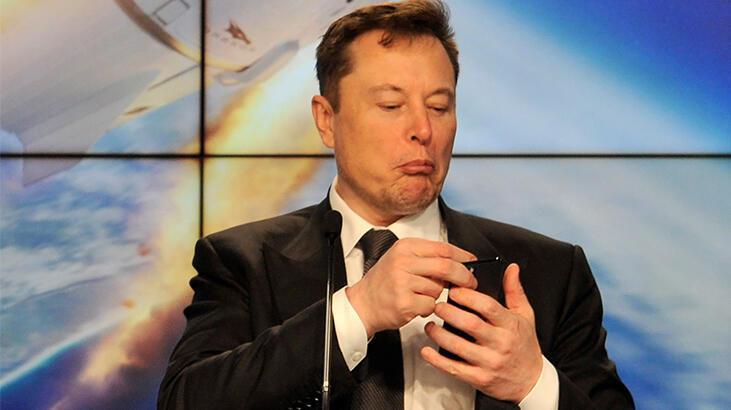Elon Musk, Apple'ı topa tuttu! Küresel vergi getirdiler