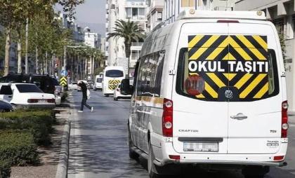 Gaziantep'te toplu taşıma ihalesi thumbnail
