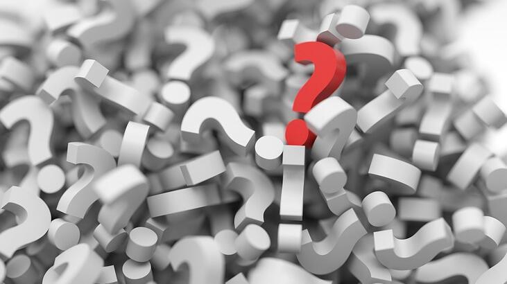 Dahi Ne Demek, Tdk Sözlük Anlamı Nedir?