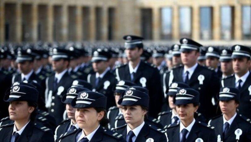 27. Dönem POMEM sonuçları ne zaman açıklanacak? Polis Akademisi POMEM sonuçlarını duyurdu mu?
