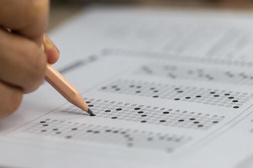 Bursluluk sınavı yerleri belli oldu mu? 2021 Bursluluk sınavı ne zaman yapılacak?