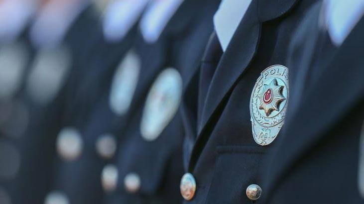 İstanbul Emniyeti'nde 35 müdürün yerine 11 tayin