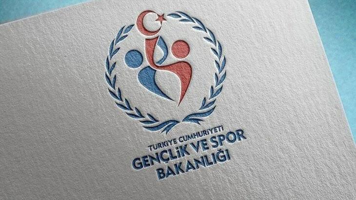 GSB işçi alımı başvuru ekranı TIKLA 2021: Gençlik ve Spor Bakanlığı işçi alımı başvurusu nasıl yapılır ve şartlar neler?