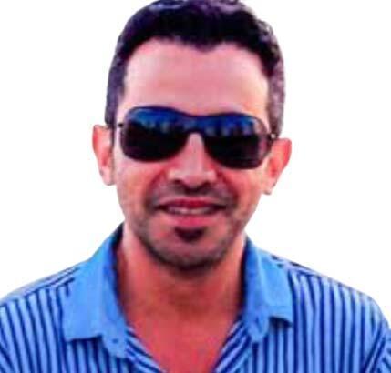Şile'de korkunç cinayet; otel sahibi husumetlisine böyle kurşun yağdırdı