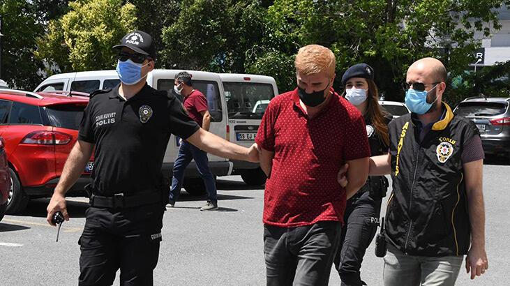Çorlu'da 12 kişinin öldüğü sahte içki sanıklarının tahliyesi reddedildi