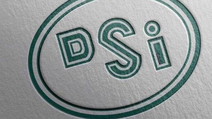 DSİ işçi alımı başvurusu nasıl yapılır? İŞKUR DSİ işçi alımı başvuru ekranı...