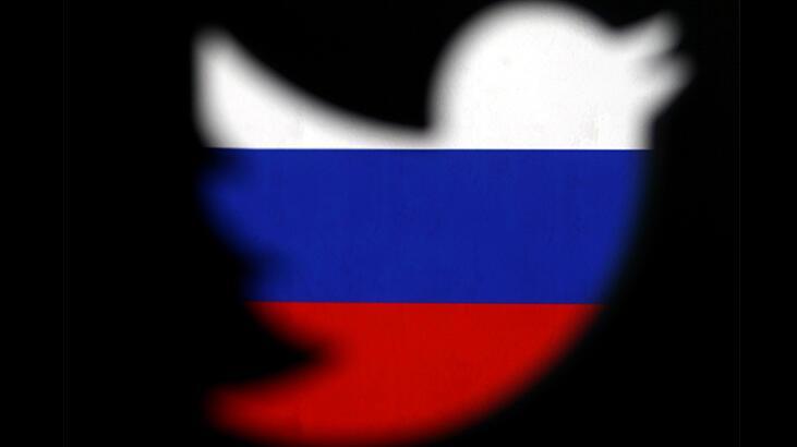 Rusya'dan Twitter, Facebook ve WhatsApp için para cezası