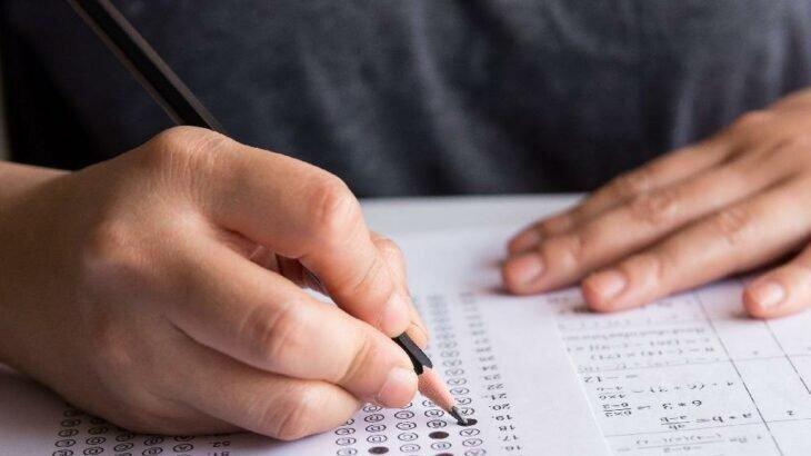 YÖKDİL sınavı ne zaman, saat kaçta başlıyor-bitiyor 2021? YÖKDİL sınav süresi ne kadar?