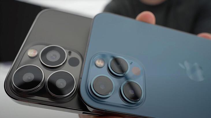 Yeni iPhone için tartışmalara son verecek iddia! Resmi adı belli olmuş olabilir