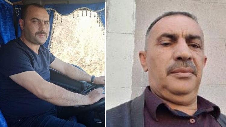 Bolu'da korkunç olay! Tartıştığı oğlunu tüfekle öldürdü