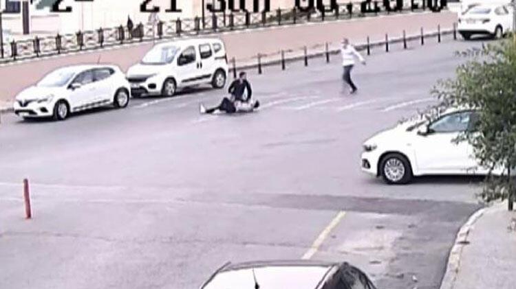 Suçüstü yakalandılar! İstanbul'da 3 ilçeye kabus gibi çökmüşlerdi