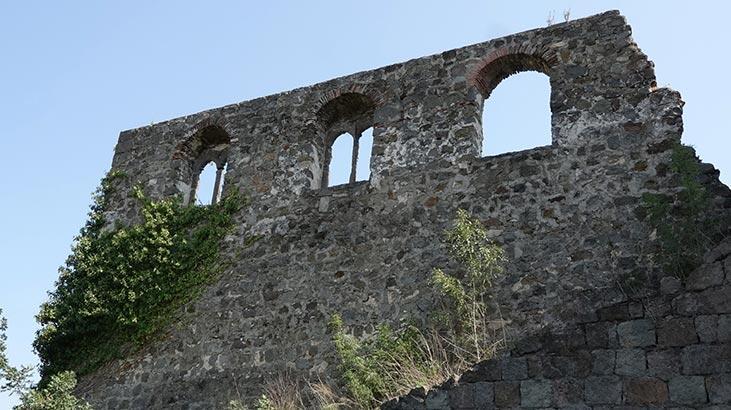 Ve başladı! 'Belki Trabzon'un tarihi yeniden yazılacak'